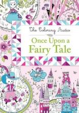 Guesné, Maude Once Upon a Fairy Tale