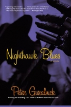 Guralnick, Peter Nighthawk Blues