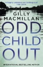 Macmillan, Gilly Odd Child Out