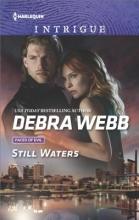 Webb, Debra Still Waters