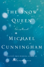 Cunningham, Michael The Snow Queen