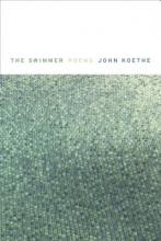 Koethe, John The Swimmer
