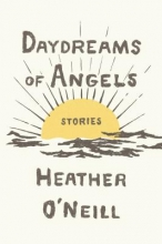 O`Neill, Heather Daydreams of Angels