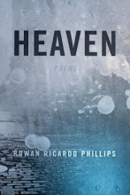 Phillips, Rowan Ricardo Heaven