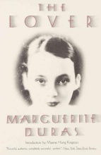 Duras, Marguerite The Lover