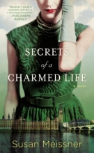 Meissner, Susan Secrets of a Charmed Life