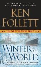 Follett, Ken Winter of the World