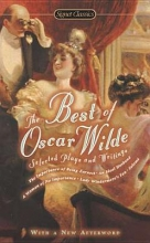 Wilde, Oscar The Best of Oscar Wilde