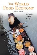 Jr., Southgate, Douglas D. The World Food Economy