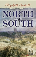 Gaskell, Elizabeth North and South