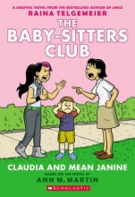 Martin, Ann M. The Baby-Sitters Club 4