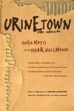 Kotis, Greg Urinetown
