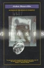 Banville, John Ghosts