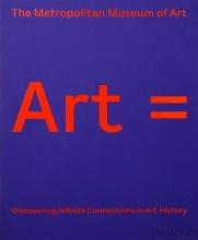 The Metropolitan Museum of Art , Art =