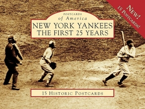 Luisi, Vincent The New York Yankees