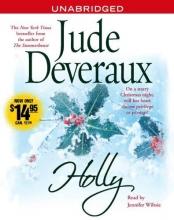 Deveraux, Jude Holly