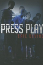 Devine, Eric Press Play