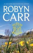 Carr, Robyn Blue Skies