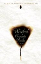 Roche, Charlotte Wrecked