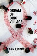 Lianke, Yan Dream of Ding Village