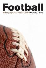 Rielly, Edward J. Football