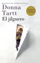 Tartt, Donna El jilguero