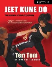 Tom, Teri Jeet Kune Do