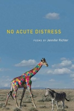 Richter, Jennifer No Acute Distress