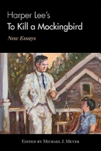 Harper Lee`s To Kill a Mockingbird