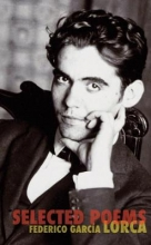 Federico Garcia Lorca Selected Poems