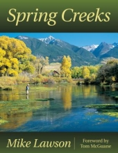 Lawson, Mike Spring Creeks