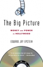 Epstein, Edward Jay The Big Picture