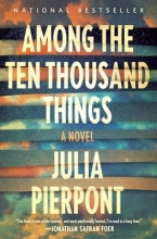 Pierpont, Julia Among the Ten Thousand Things