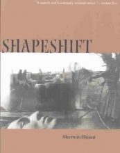 Bitsui, Sherwin Shapeshift