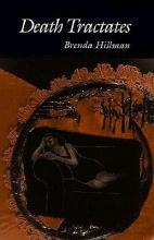 Hillman, Brenda Death Tractates