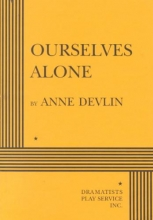 Devlin, Anne Ourselves Alone