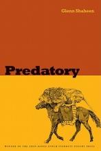Shaheen, Glenn Predatory
