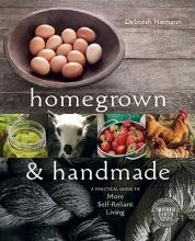 Niemann, Deborah Homegrown & Handmade