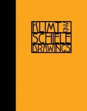 Katie,Hanson Klimt and Schiele