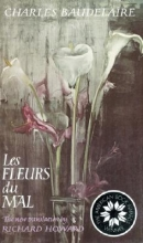 Baudelaire, Charles Les Fleurs Du Mal