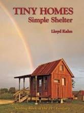 Kahn, Lloyd Tiny Homes