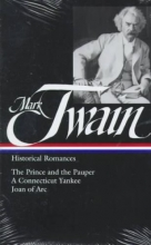Twain, Mark,   Harris, Susan R. Historical Romances