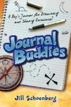 Schoenberg, Jill Journal Buddies