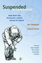 Ottaviani, Jim Suspended in Language
