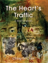 Chen, Ching-In Heart`s Traffic
