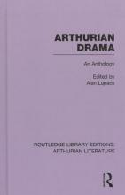 Arthurian Drama