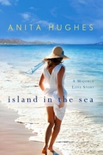 Hughes, Anita Island in the Sea