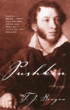 Binyon, T. J. Pushkin