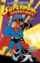 Millar, Mark Superman Adventures Vol. 3