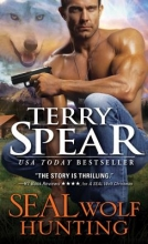 Spear, Terry Seal Wolf Hunting